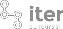 Iter-Concursal