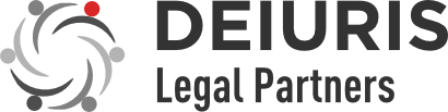 Deiuris Legal Partners