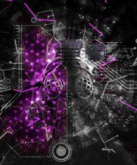 Tecnología y Privacidad
